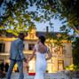 Le mariage de Marine et Mika et Château de Malmont 19