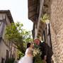 Le mariage de Marion K. et Le Flamant Jaune 10