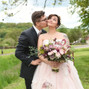 Le mariage de Lolita et FOXAEP 9