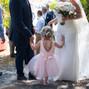 Le mariage de Charlotte Courchel et Ella Box 8