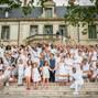 Le mariage de Marine et Mika et Château de Malmont 20