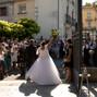 Le mariage de Marion K. et Le Flamant Jaune 11