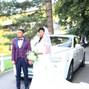 Le mariage de Alexandre Julie et Le Beau Carrosse 6