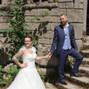 Le mariage de Alicia et Juste un Baiser - Boulogne-sur-Mer 8