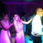 Le mariage de Océane Kaddour-Bandelier et DJ Léo Animation 119