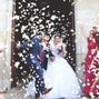 Le mariage de Cindy et Julie Gareni Photographies 10