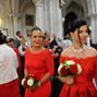 Le mariage de Louise Gonzalez et Melyflor 14