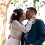 Le mariage de Claire et Le Flamant Jaune 13