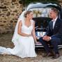 Le mariage de Charlotte Courchel et Ella Box 11