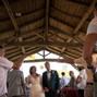 Le mariage de Claire et Le Flamant Jaune 15
