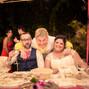 Le mariage de Marie-Cécile Sauvage et La Cuisine des Anges 6