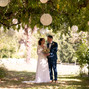 Le mariage de Claire et Le Flamant Jaune 18