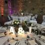 Le mariage de Aline Courbet et Art Végétal 14