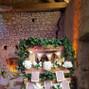 Le mariage de Andreea Raluca Aflorei et RemixeService© Location 77