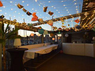 Restaurant le Yacht Club 2