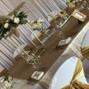 Le mariage de Zanetti Paola et IDeco-LaFée 25
