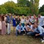 Le mariage de Andreea Raluca Aflorei et RemixeService© Location 80
