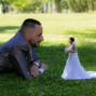 Le mariage de Contival K. et PhotoManiP 36