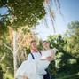 Le mariage de Mélanie M et Mickael Tollemer 20