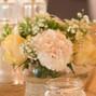 Le mariage de Thibaut Julien et ECO Fleurs 10