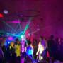 Le mariage de Aline Courbet et DJ Sam 14