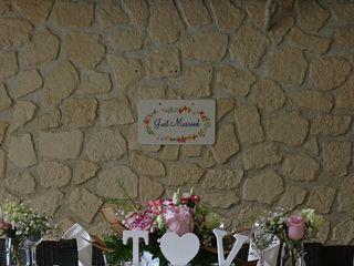 Hôtel du Pont d'Ascain 2