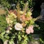 Le mariage de Trp Laetitia et Pleione design floral 20