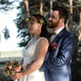 Le mariage de Charlotte Galandon et Znowx Photographe 6