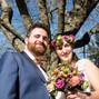 Le mariage de Charlotte Galandon et Znowx Photographe 7