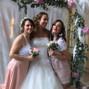 Le mariage de Coralie Arnal Leduc et VMCom. 11