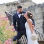 Le mariage de Marie Naoures et Cha-Photographie 2