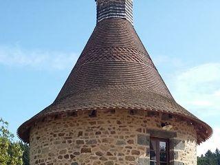 Château de Miremont 7