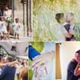 Le mariage de Lucie Duchesse Demoncuq et Mimesis Photographie 5