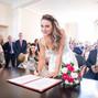 Le mariage de Gwen Cloitre et Matthieu Pichon Photographe 7
