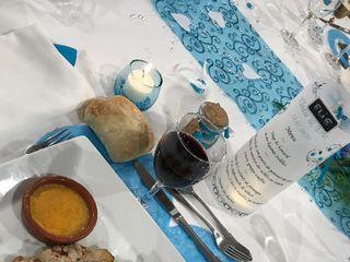 Gérard Soucin – Auberge Gourmande 1