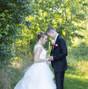 Le mariage de Audrey et Clover Photographies 10