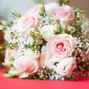Le mariage de Hélène et Palais des Fleurs 10