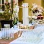 Le mariage de Morgane silvestre et Château de Loulans Complexe de réception 9