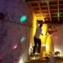 Le mariage de Andreea Raluca Aflorei et RemixeService© Location 92