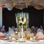 Le mariage de Morgane silvestre et Château de Loulans Complexe de réception 10