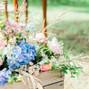 Le mariage de Youli et Anne-Marie Tracz 11