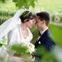 Le mariage de Remo et Laurent Carpentier 6