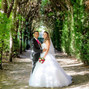 Le mariage de Gwen Cloitre et Matthieu Pichon Photographe 11