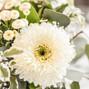 Le mariage de Hélène et Palais des Fleurs 14