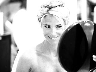 Florian Martinez Photographe 3