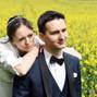 Le mariage de Remo et Laurent Carpentier 8