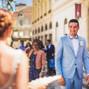 Le mariage de Julie V. et Clément Renard Photographie 7