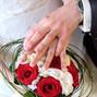 Le mariage de Laura Hr et La Goutte D'O 11