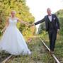 Le mariage de Florian Schneider et JCS Photography 8