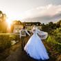 Le mariage de Morgane silvestre et Château de Loulans Complexe de réception 14